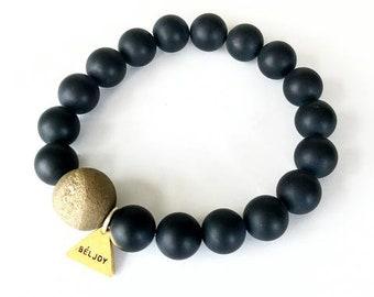 Banning Bracelet