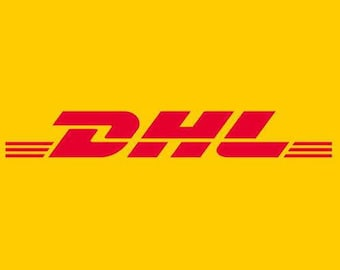 Faster Shipping by  DHL/ems  Express Service  Worldwide  delivery Please leave your phone number for me after your order