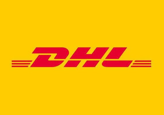 sneller shipping door dhl ems express service wereldwijd. Black Bedroom Furniture Sets. Home Design Ideas