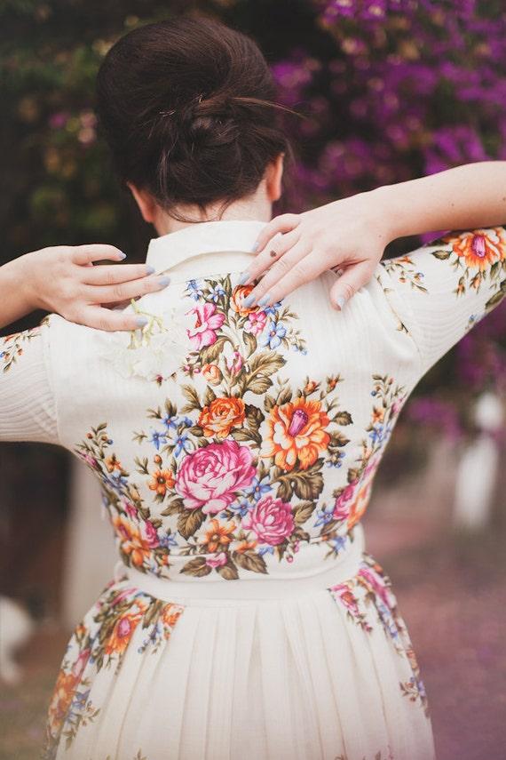 Alternative Wedding dress dress dress Pomeranz wedding plus wedding Wedding dress Mrs Casual wedding Boho by 50s size inspired dress xqg88X