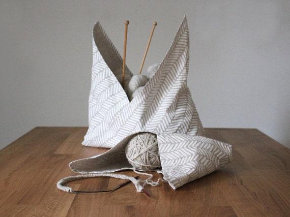 Pdf Sewing Pattern Wholecloth Bento Bag Sewing Pattern Diy