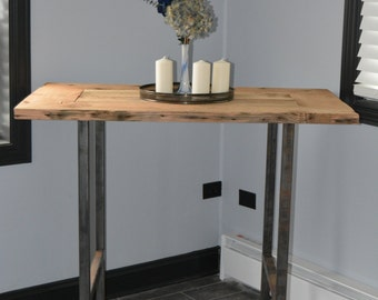 ... Watchthetrailerfo Wooden Pub Table Images Table Decoration Ideas Wooden  Pub Table Choice Image Table Decoration Ideas Watchthetrailerfo ...
