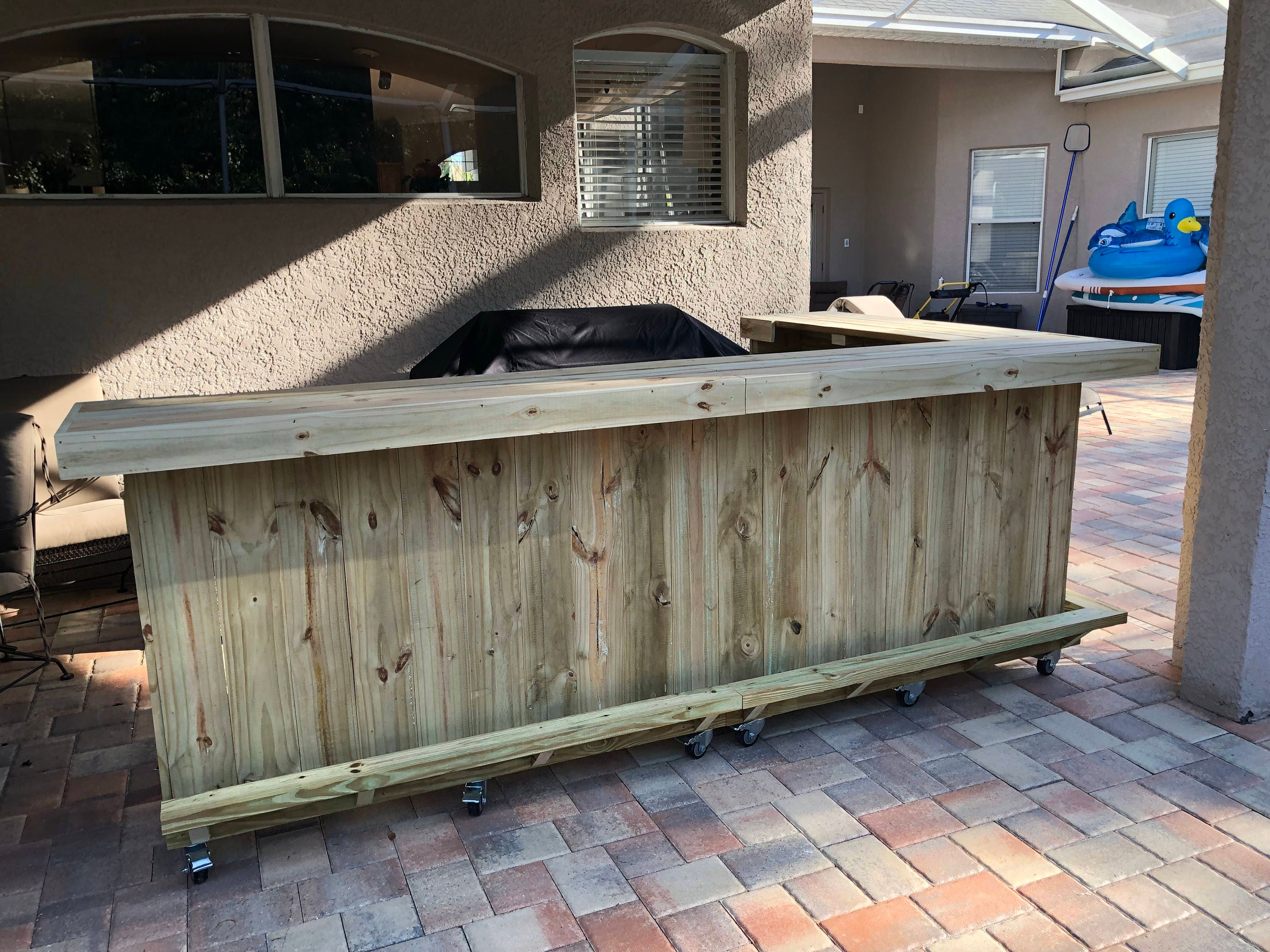 and outdoor set ab patio c view quick counter bar bars height