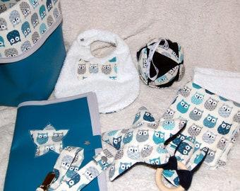 Kit gift custom A PRE order