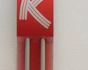 Needle Katia 30cm
