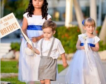 wedding wand for flower girl/ flower girl accessory/ wedding wands/ ribbon wands/ wedding accessory/ weddings/ shabby chic wedding accessory