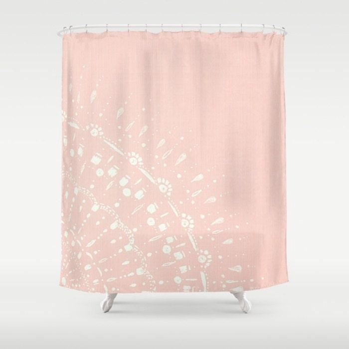 err ten sie rosa duschvorhang rosa duschvorhang err ten sie. Black Bedroom Furniture Sets. Home Design Ideas