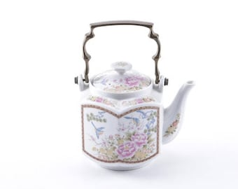 Beautiful Shafford Teapot