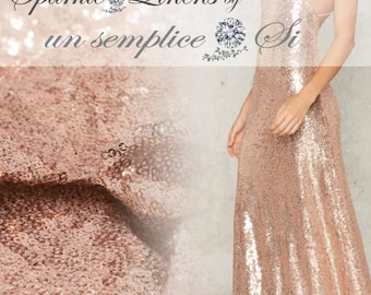 Sequin Fabric by the Yard, Sequin Fabric , LARGEST COLOR SELECTION