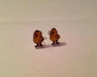 Chick studs