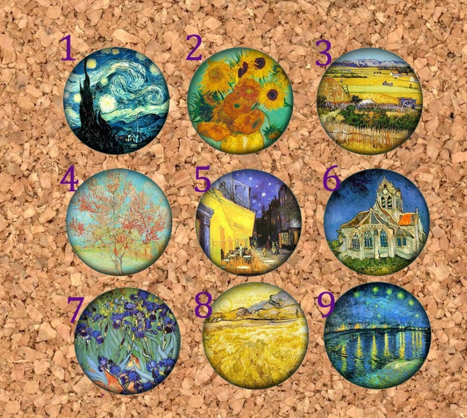 how to make photo cabochons