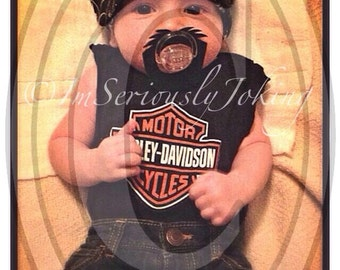 Mustache Pacifier-Baby Goatee-Little Man Party-Baby Shower gift-Mustache party-Little Man-Baby gift-Baby boy pacifier-Mustache theme