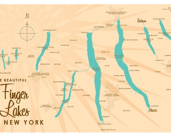 seneca lake wineries map with Finger Lakes Map on Torrey Ridge Winery further Bluespring Caverns Boat Tour moreover 14786 31 cayuga canal seneca lake waterloo further fingerlakeswinerytours together with Viewer.