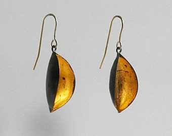 Botanica earrings