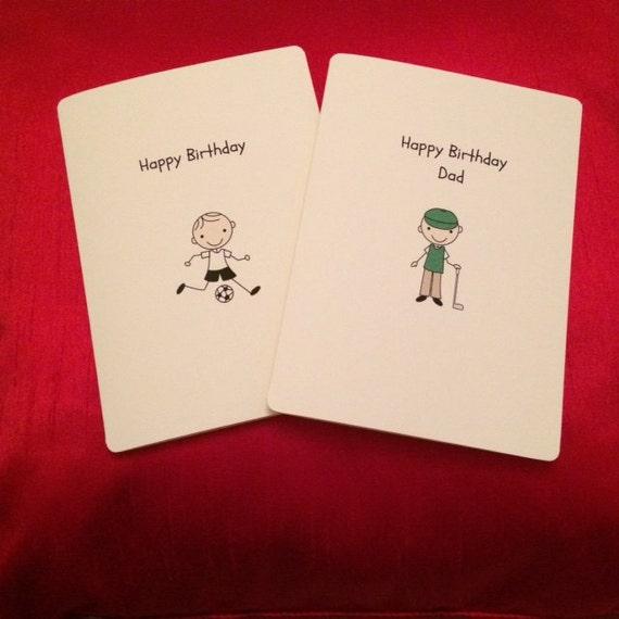 Personalizado Cumpleaños Regalo Para Un Neice Nephew