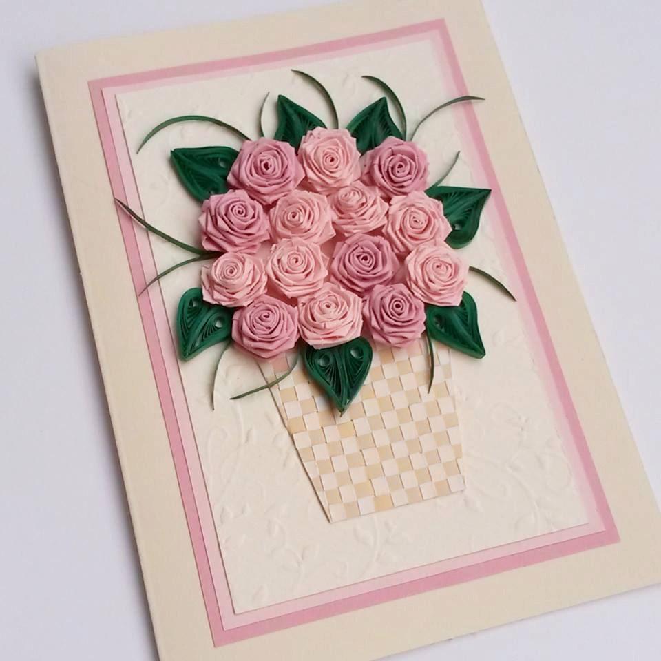 Mom birthday card happy birthday card mothers day zoom kristyandbryce Choice Image