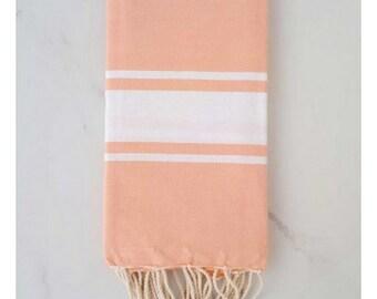 Beach towel, towels