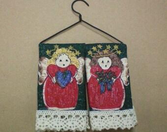 Angel Mini Hanger