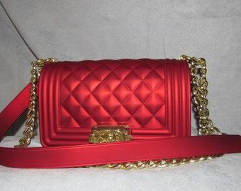 Rojo Bag