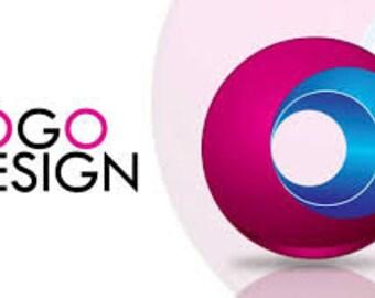 Amazing Professional Logo Design