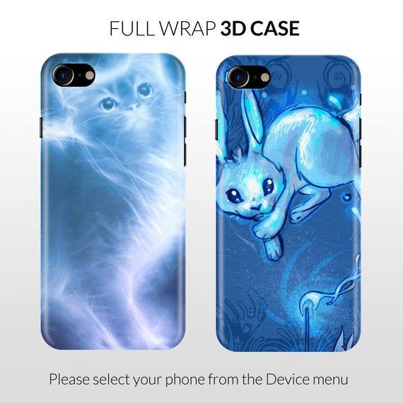 iphone 8 case goat