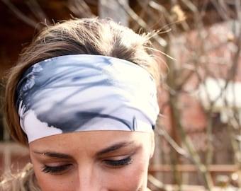 BLACK INK Yoga Headband, Workout Headband, Best selling, Running Headbands, boho headband, womens headband, turban headband wide headband