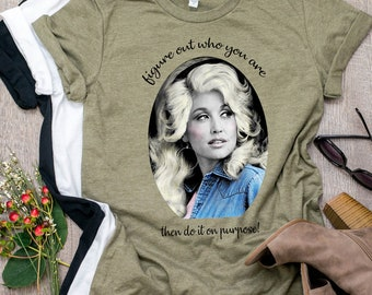 Dolly Parton, Country, Country Music, Concert, Farm, Barn, Inspirational, Boho, Graphic Design, Country Singer, Western, Nashville, Cowboy