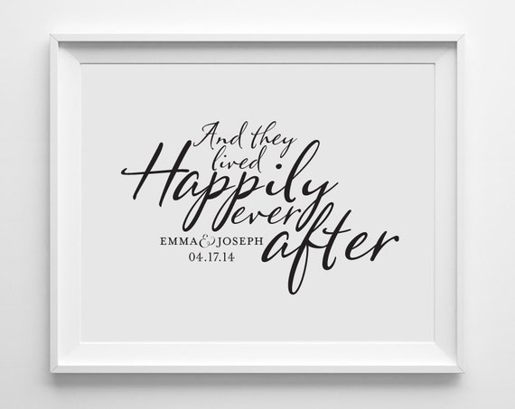 Wedding Engagement Gifts For Couples: Personalized Wedding Gifts For Couple Wedding Gifts