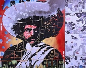 Zapata Dreams