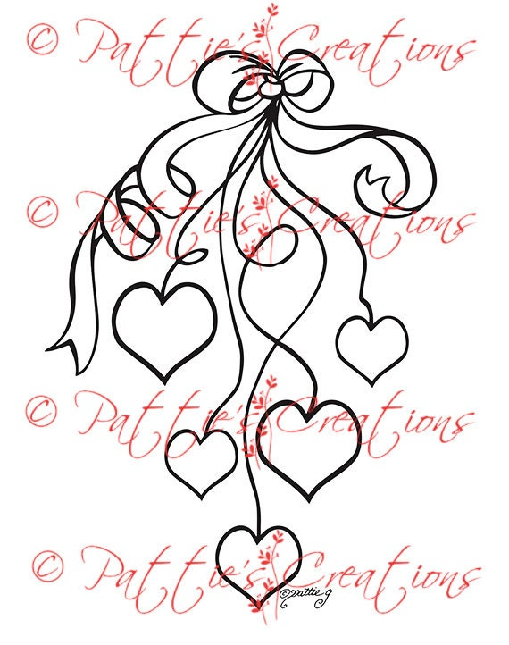 https://www.etsy.com/listing/220810094/hearts-with-bow?ref=shop_home_active_10