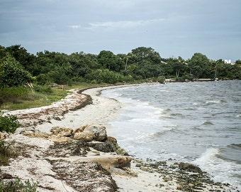 Sanibel Island, Travel Photography, Sanibel Photography, Sanibel Art, Wall Art, Home Decor, Florida, Beach Photography