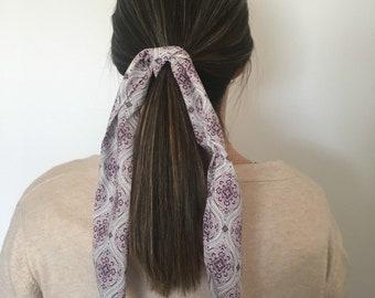 Candy Mandella Hairscarf