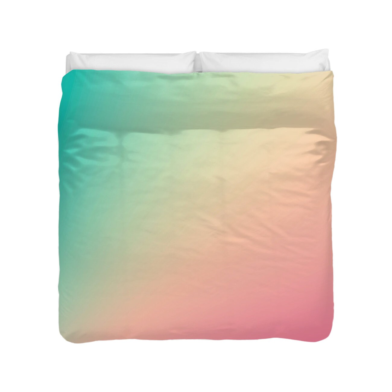 top amazon duvet blue cover comforter mandala pillowcases com with ombre x exclusive by katalogzielony