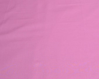 Cotton Couture-Girl-Cotton Fabric from Michael Miller