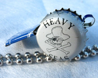 Whistle Pirate | Art Collectables | Coach Gift | Jewelry Necklace | Toys and Games | Party Favors | Noisemakers |Team Sports