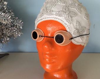 1950s Retro Sun Goggles, Retro and Fantastic!
