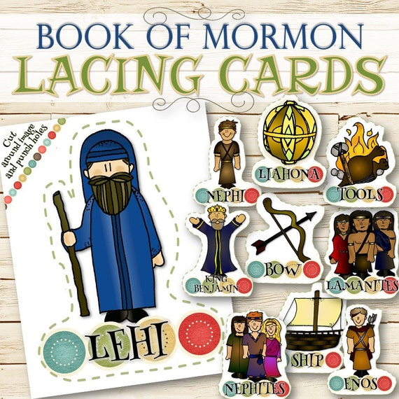 Book Of Mormon Play Traveling