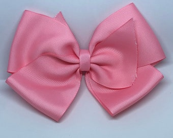 Large Hair Bow *more colors available
