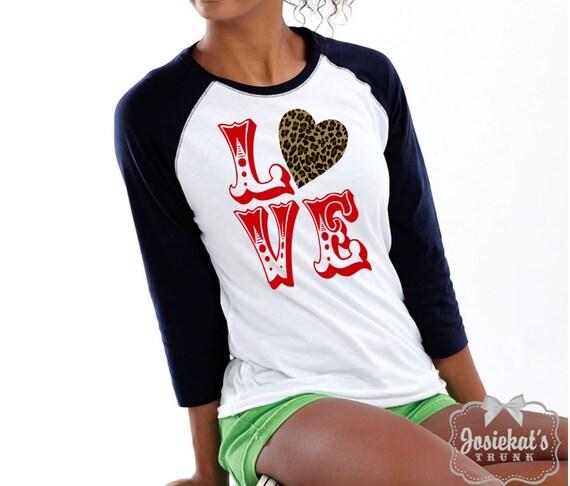 Valentine Mens Shirt - Adult Valentine Shirt -