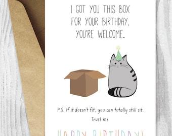 Happy Birthday Cards Funny Printable Birthday Cards Funny