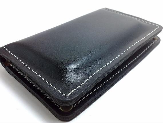 Iphone S Wallet Case For Men