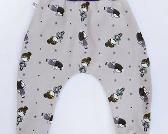 Cotton Baby pants, kids pants, baby pants, baby leggings, baby pants, baby outfit, original clothes, baby leggings