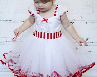 MARY POPPINS costume, Mary Poppins dress , girls costume dress, tea party dress