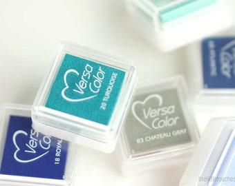 Versa Color Mini Ink pads