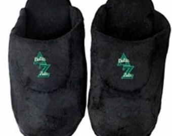 Delta Zeta Slippers