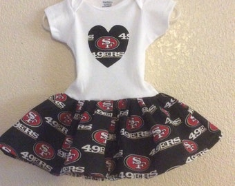San Francisco 49ers  gifts