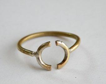 Talisman Ring