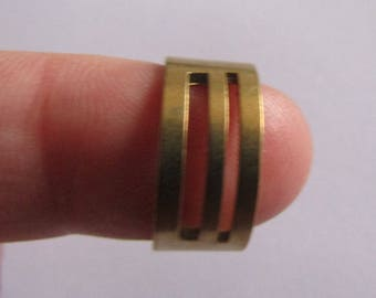 tool for jewelry ring ring gauge