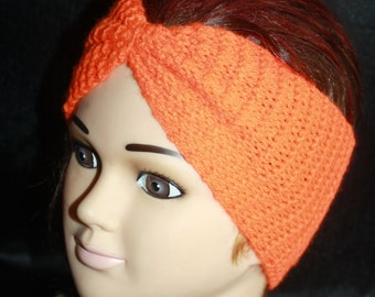 simple headband (great price to the closure)