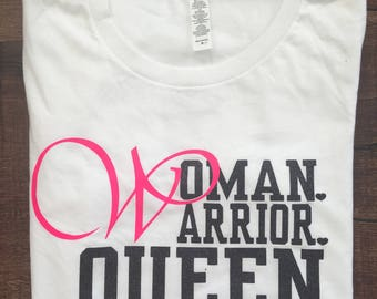 Women Warrior Queen/ Sale...Sale...